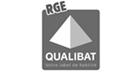 Visiter le site de Qualibat