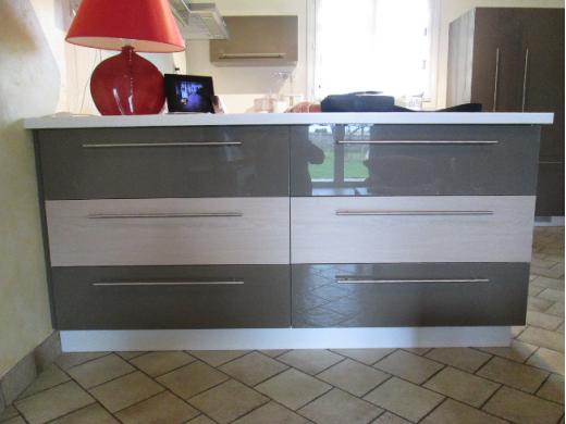 agencement gallard brouard. Black Bedroom Furniture Sets. Home Design Ideas