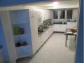 Agencement d'une cuisine à Sainte Maxime (83)